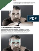 Mejorando Retratos Con Photoshop