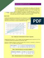 ejemplos_eleccion_condensador