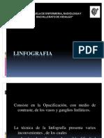 LINFOGRAFIA