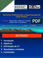 Piauí - Oral - 2010