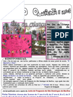 Jornal Final Ano 10.11