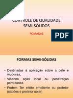 CQ_pomadas
