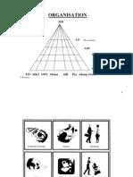 ERP Slides Unit 1
