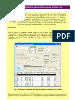 Ejemplos Eleccion or Software