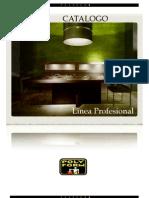Polyform Catalogo Linea Profesional Corto