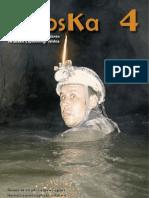 Koloska 04