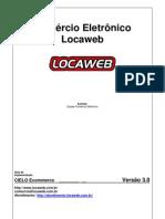 Guia de Implementacao - CIELO Ecommerce