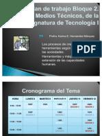 marquez KarinaEsperanza.presentacionfinal