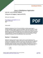 0903 Madgula PDF