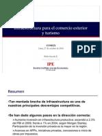 Archivos Foro Foro 27102010 Sr Pablo Secada