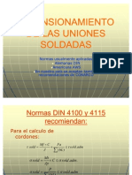 UNIONES_SOLDADAS_DIN_AWS_1