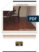 Polyform Catalogo Linea Tradicional