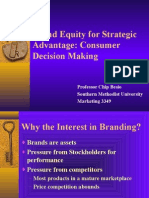 97a65d8db7f1 Jan-Benedict Steenkamp -Global Brand Strategy  World-wise Marketing in the  Age of Branding(2017).pdf