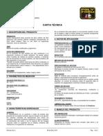 Polyform Impregnaform P-60