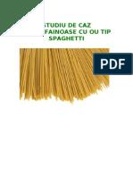 HACCP NOU CAMI