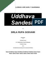 Uddhava Sandesh