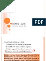 perodosimples-091024201057-phpapp02