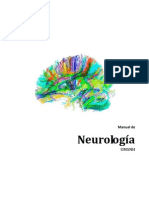 Manual Neurologia Completo