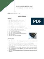 ESCUELA SUPERIOR POLITÉCNICA DEL LITORA1