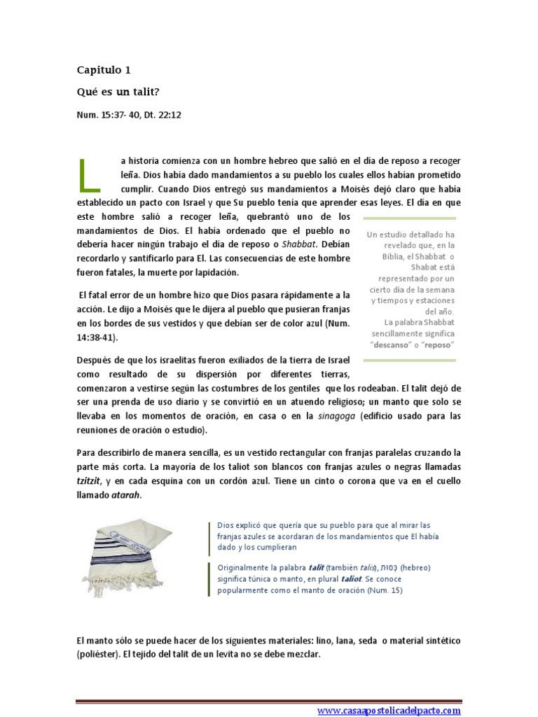 Increíble Patrón Manto De Oración De Punto Componente - Ideas de ...