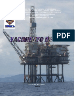 Trabajo-Yacimiento-de-Gas[1]_23.05