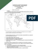 2010 Interdisciplinar ti Etapa Nationala Subiecte 0
