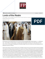 Lords of the Realm_FP