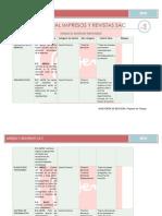 1.1_Planilla de Decisiones Preliminares