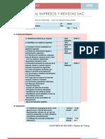 2.1_Programa de Auditoría Fase de Revisión Preliminar