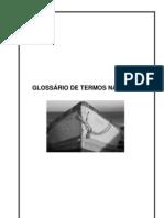 GlossárioDeTermosNáuticos
