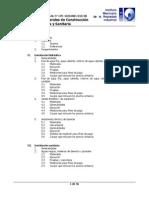 2008 05 Especificaciones Archivo Instalaciones Hidra