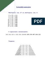 curiozitati_matematice