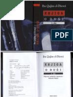 31165146-Knjiga-o-Dusi-1-Dio-Ibn-Qajjim