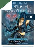 47530427 O Medo CronicasdoMundoEmerso Comics Portugues