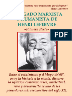 Henri Lefebvre_Uno
