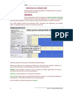 Guía práctica project Nº 02