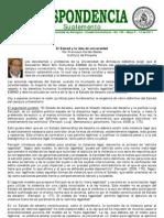 EL ESMAD Y LA IDEA DE UNIVERSIDAD. PROF FRANCISCO CORTÉS RODAS, PROFESOR DE FILOSOFÍA