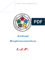 JudogiGuidance_aprroved by IJF