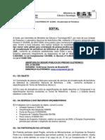 Pregao_Eletronico_022-09