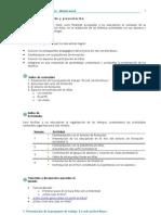 Don Bosco_Modulo 1