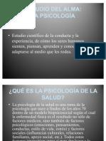 Presentacion_Psicologia