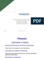 Finanzas_2011_-_-1-