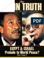 Plain Truth 1981 (Prelim No 02) Feb