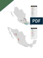Lenguas de México1