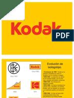 Kodak Final