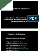 07-Projeto_de_Pesquisa