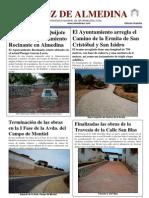 LVA 05 PDF