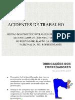 1262861452_acidtrabalho(desc)