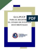 guia_pucp_para_el_registro_y_citado_de_fuentes_documentales_2009