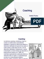Coaching 2010